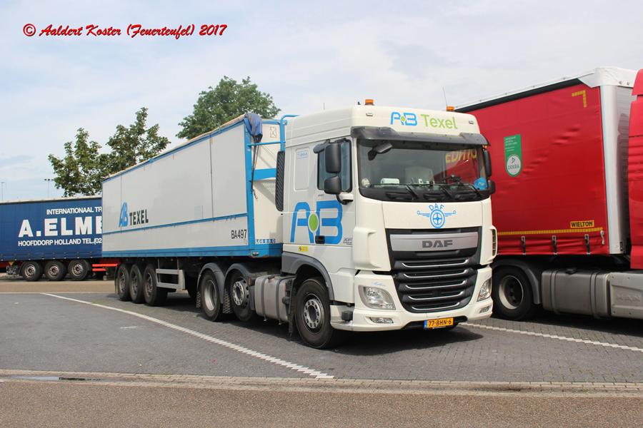 20190202-AB-Texel-00001.jpg