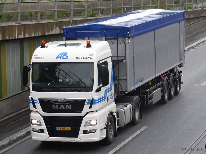 20190202-AB-Texel-00003.jpg