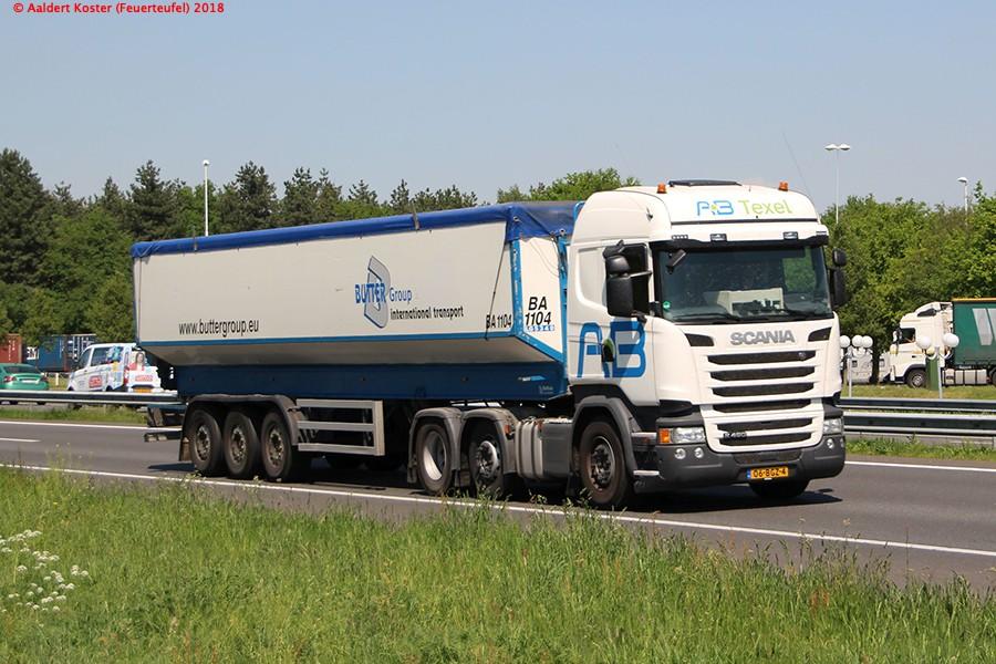 20190202-AB-Texel-00005.jpg