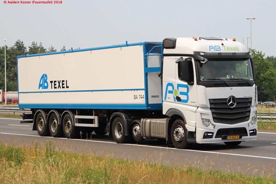 20190202-AB-Texel-00006.jpg