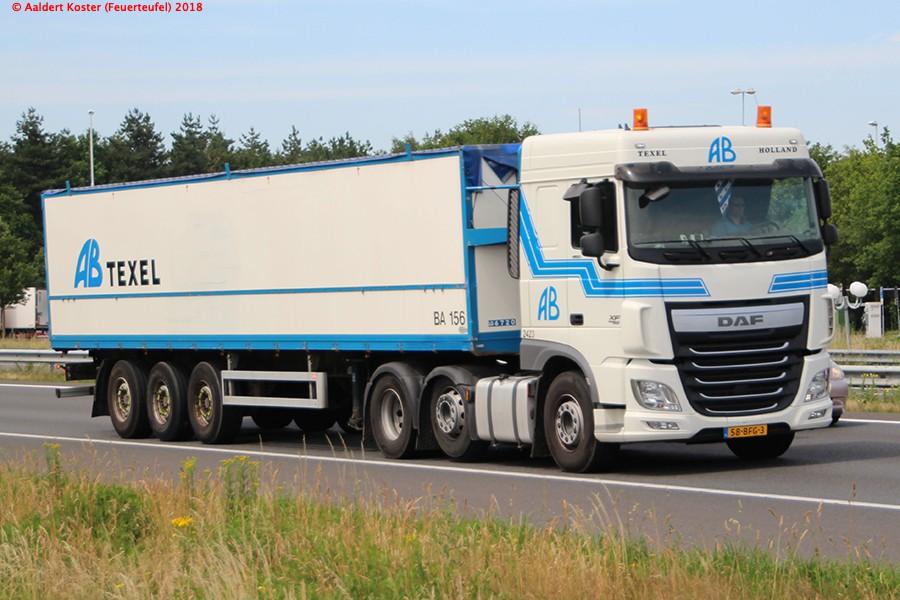 20190202-AB-Texel-00007.jpg
