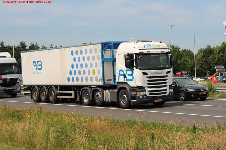 20190202-AB-Texel-00008.jpg