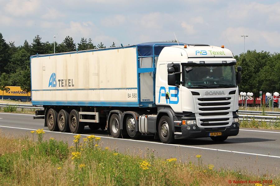 20190202-AB-Texel-00010.jpg