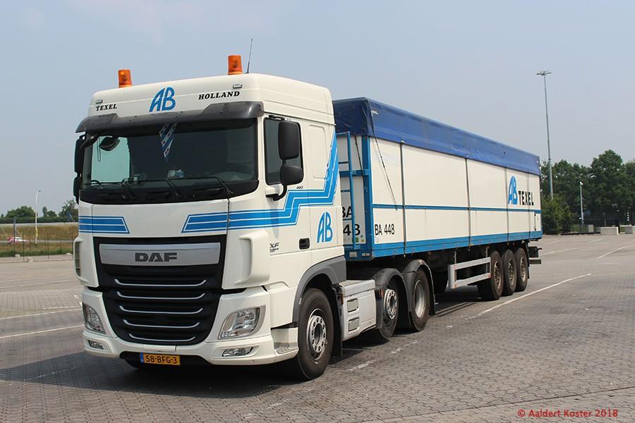 20190202-AB-Texel-00013.jpg