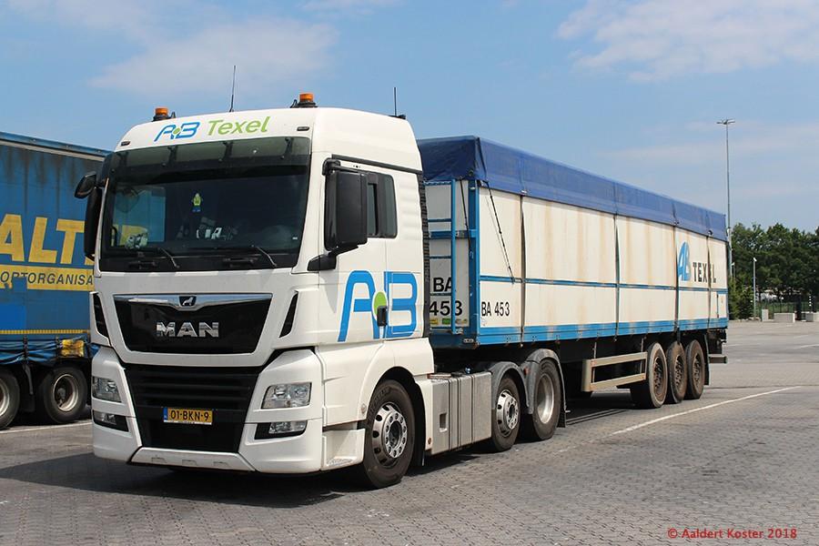 20190202-AB-Texel-00014.jpg