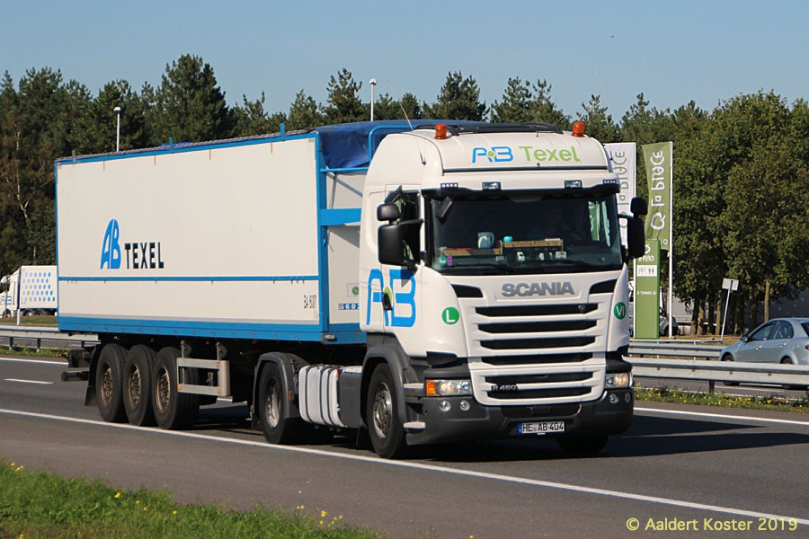 20200904-AB-Texel-00001.jpg