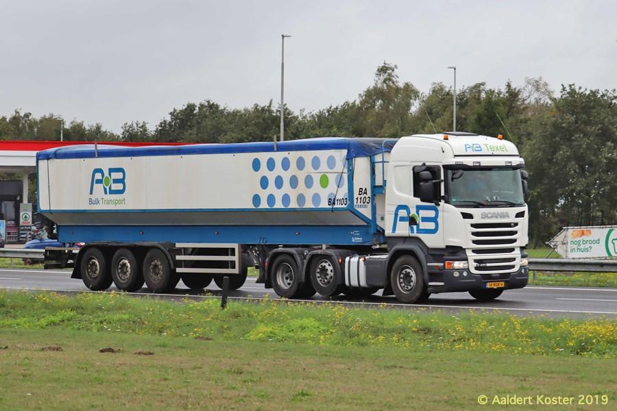 20200904-AB-Texel-00002.jpg