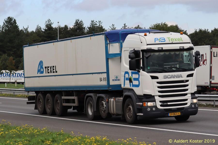 20200904-AB-Texel-00004.jpg