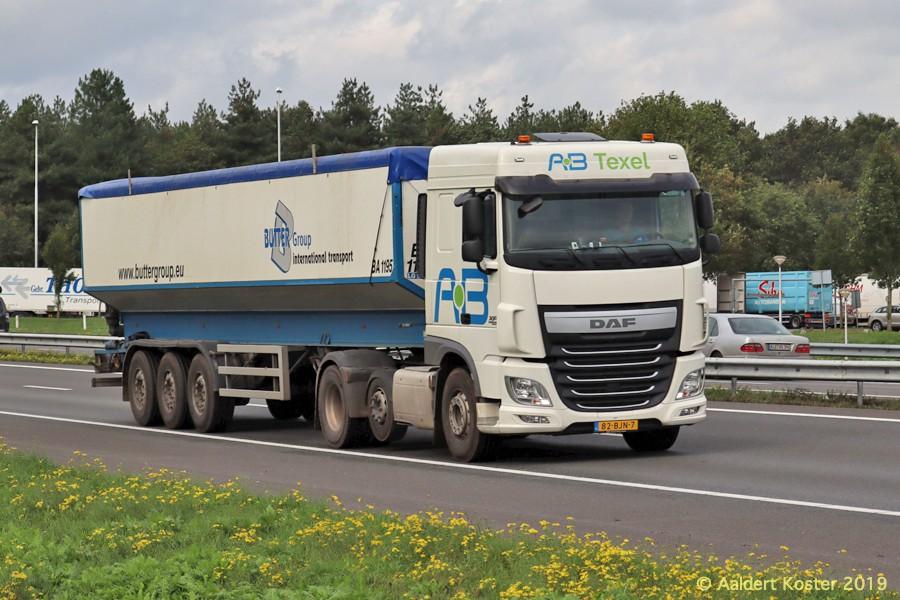 20200904-AB-Texel-00005.jpg