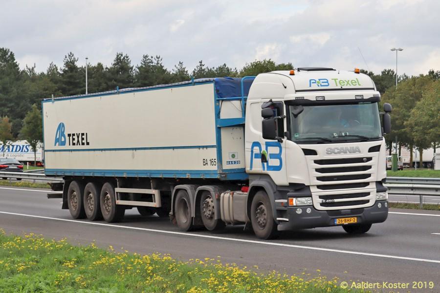 20200904-AB-Texel-00006.jpg