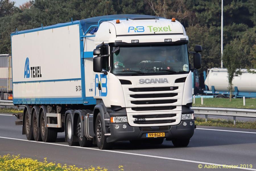 20200904-AB-Texel-00007.jpg
