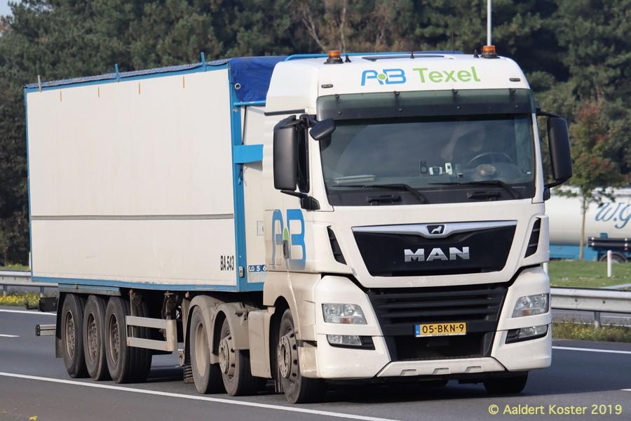 20200904-AB-Texel-00008.jpg