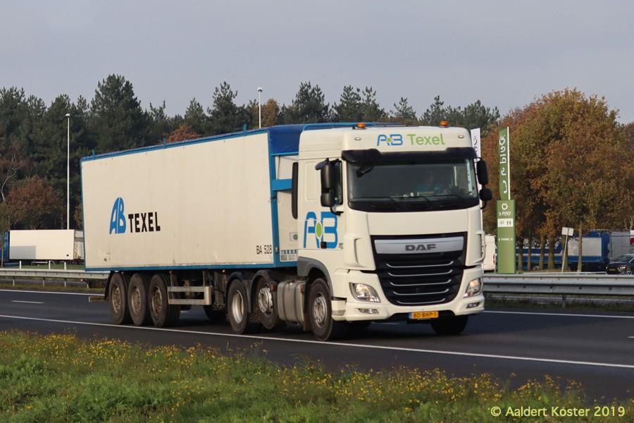 20200904-AB-Texel-00009.jpg