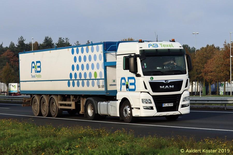 20200904-AB-Texel-00010.jpg