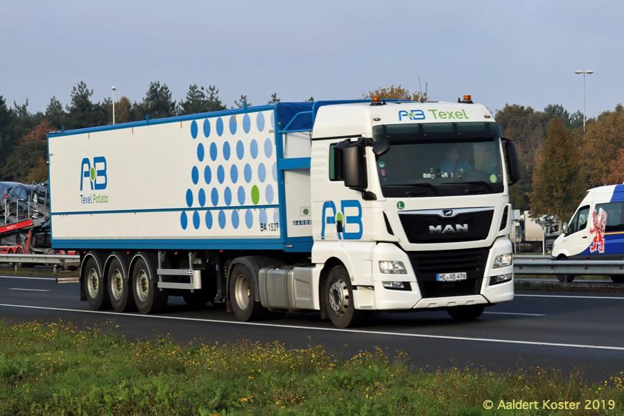 20200904-AB-Texel-00011.jpg