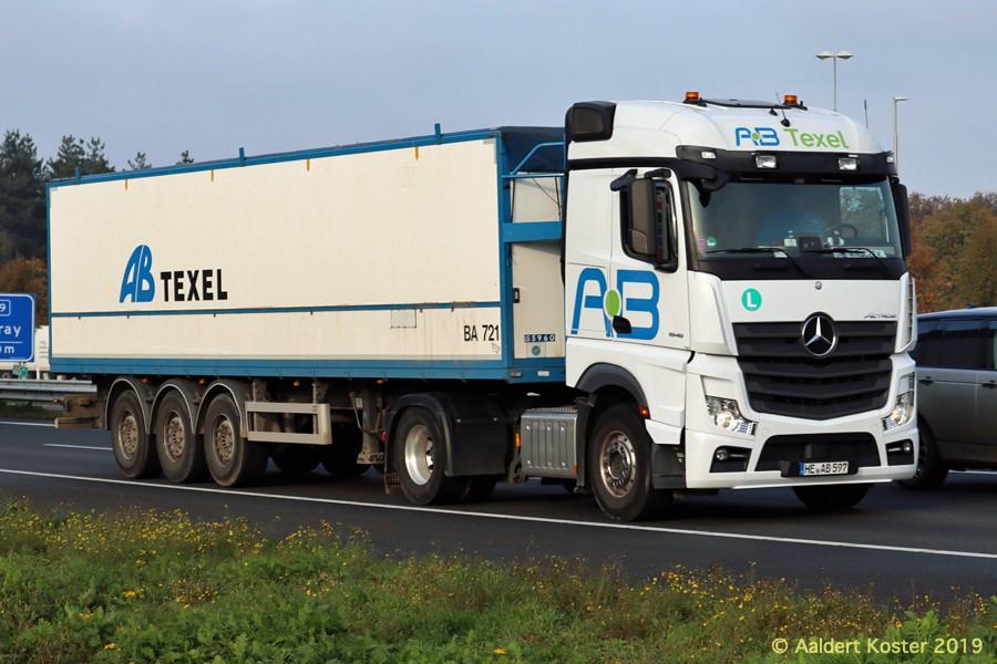 20200904-AB-Texel-00012.jpg