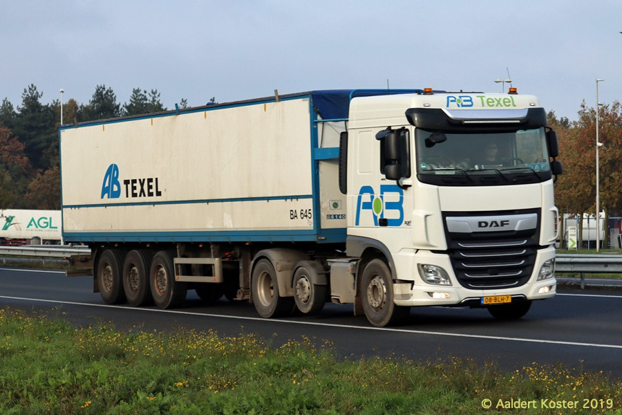 20200904-AB-Texel-00013.jpg