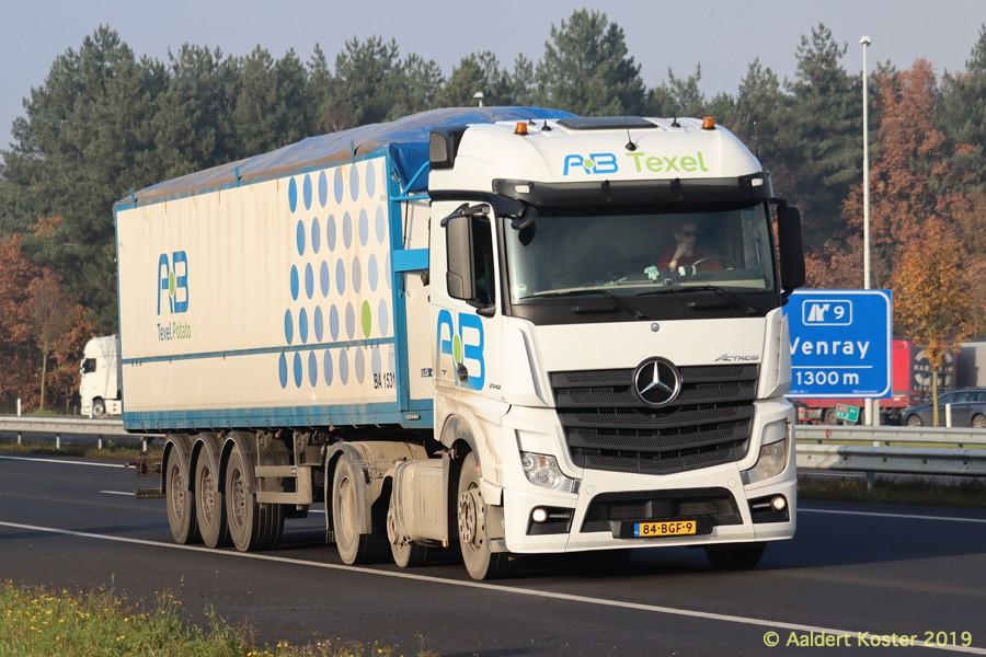 20200904-AB-Texel-00014.jpg