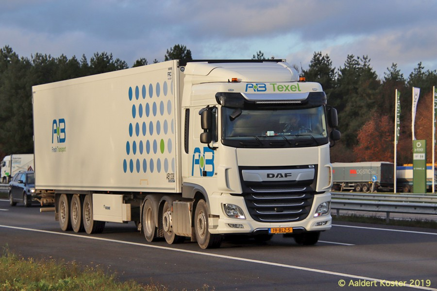 20200904-AB-Texel-00015.jpg