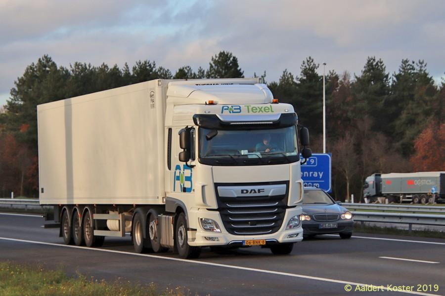20200904-AB-Texel-00016.jpg