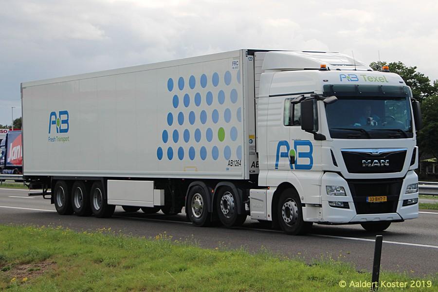 20200904-AB-Texel-00017.jpg