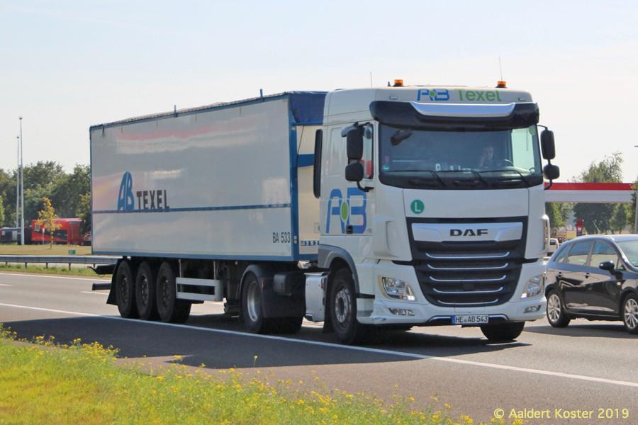 20200904-AB-Texel-00018.jpg