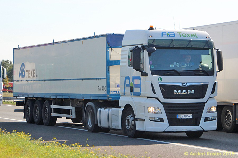 20200904-AB-Texel-00019.jpg