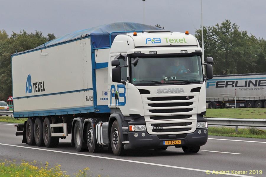 20200904-AB-Texel-00020.jpg