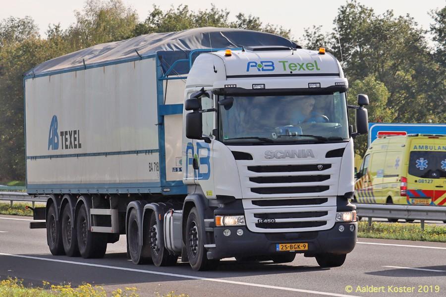 20200904-AB-Texel-00021.jpg