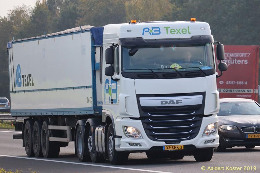 20200904-AB-Texel-00022.jpg