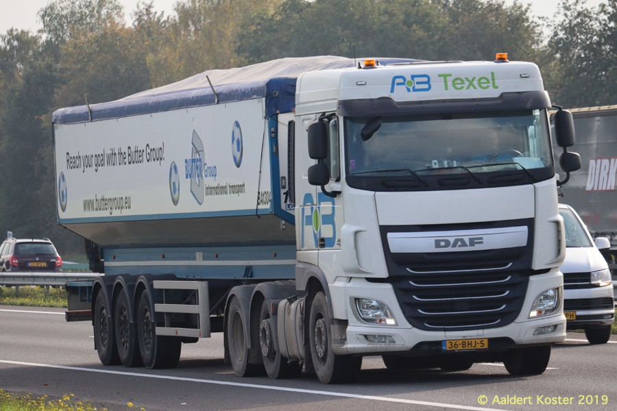 20200904-AB-Texel-00023.jpg