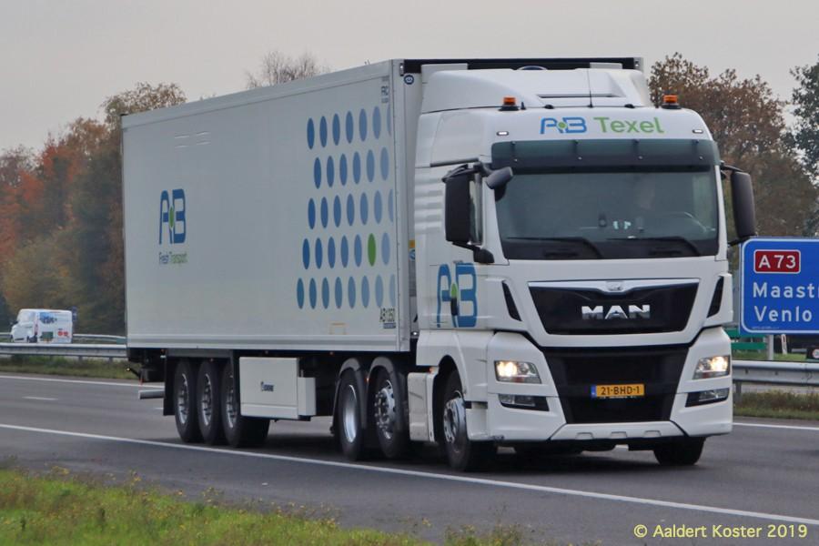 20200904-AB-Texel-00025.jpg