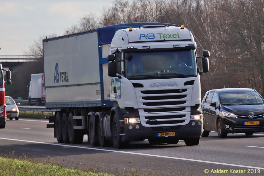 20200904-AB-Texel-00027.jpg