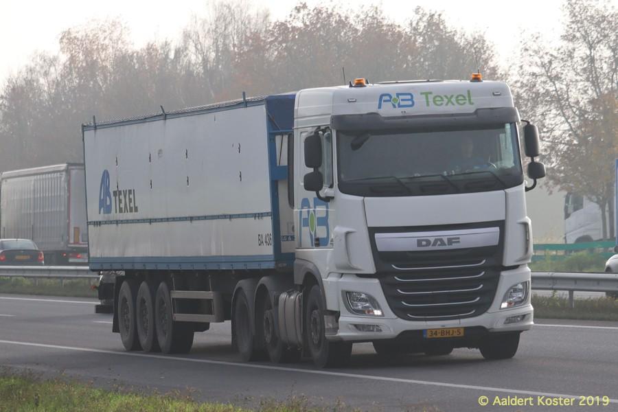 20200904-AB-Texel-00028.jpg