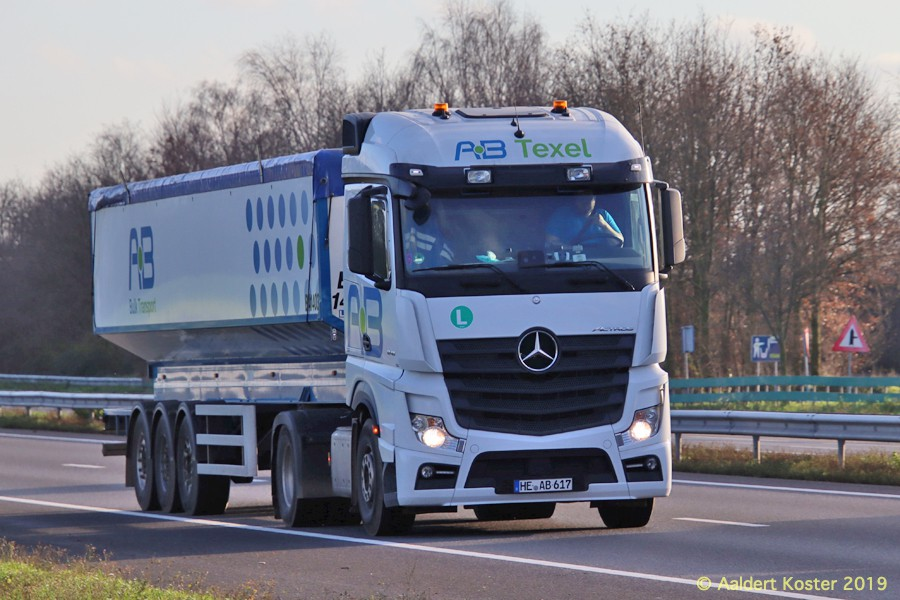 20200904-AB-Texel-00029.jpg