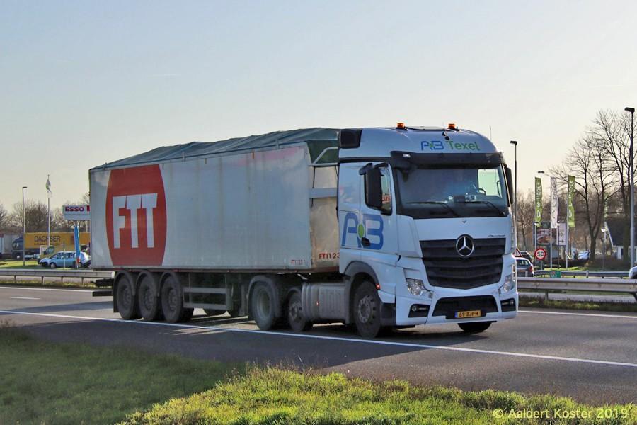 20200904-AB-Texel-00030.jpg
