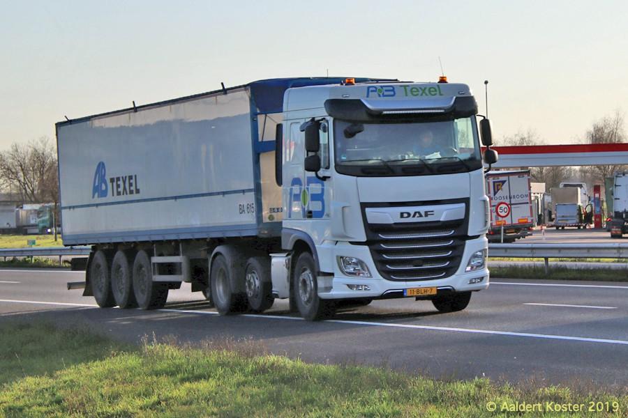 20200904-AB-Texel-00031.jpg