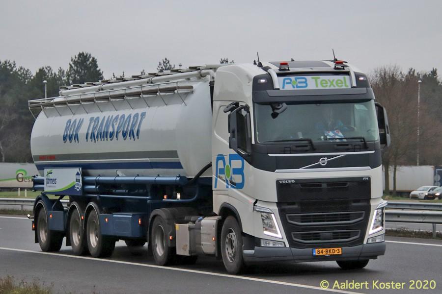 20200904-AB-Texel-00032.jpg