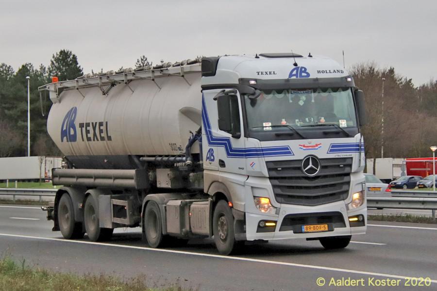 20200904-AB-Texel-00033.jpg
