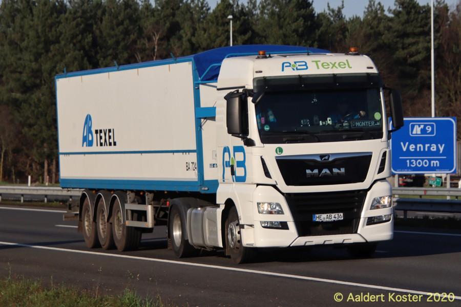 20200904-AB-Texel-00034.jpg