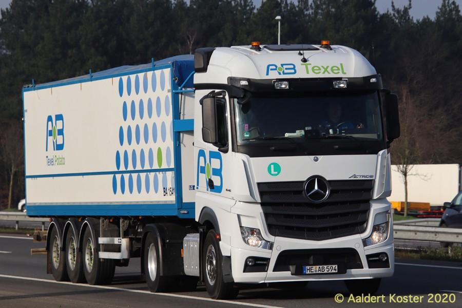 20200904-AB-Texel-00036.jpg