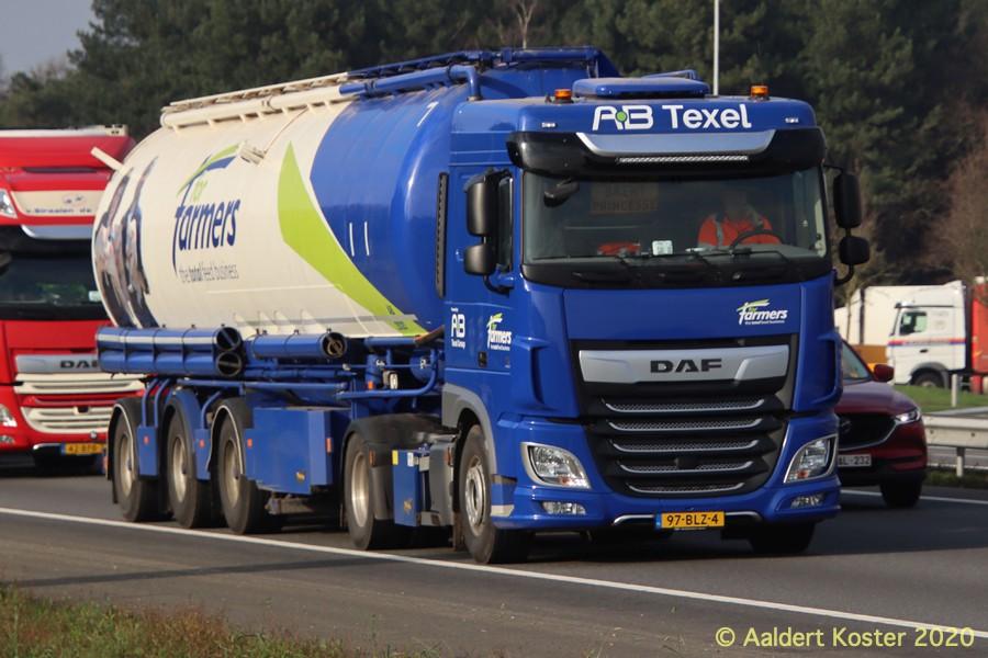 20200904-AB-Texel-00037.jpg