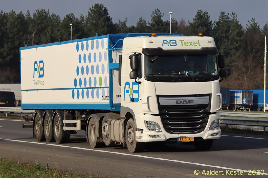 20200904-AB-Texel-00038.jpg