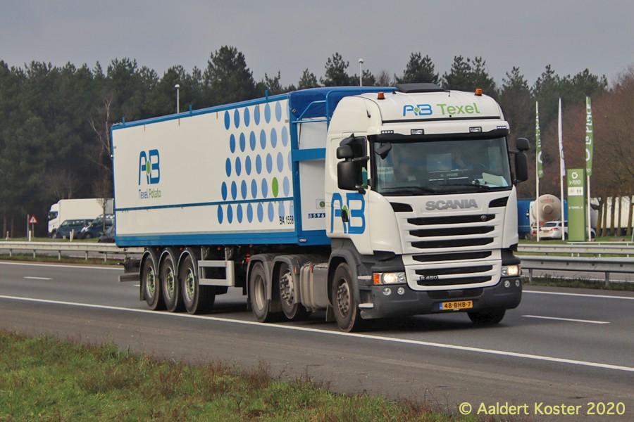 20200904-AB-Texel-00039.jpg
