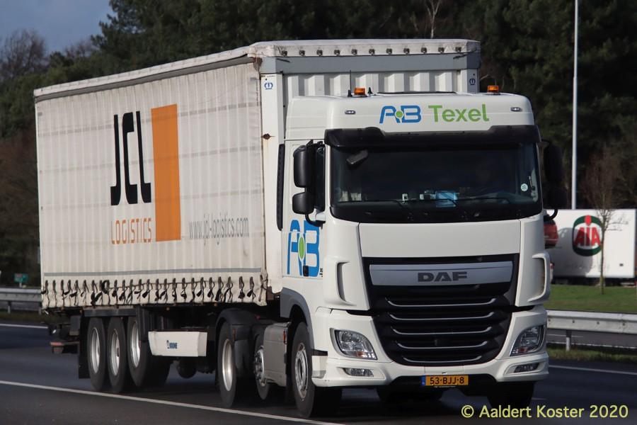 20200904-AB-Texel-00041.jpg