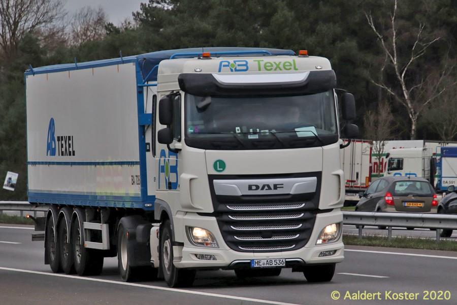 20200904-AB-Texel-00042.jpg
