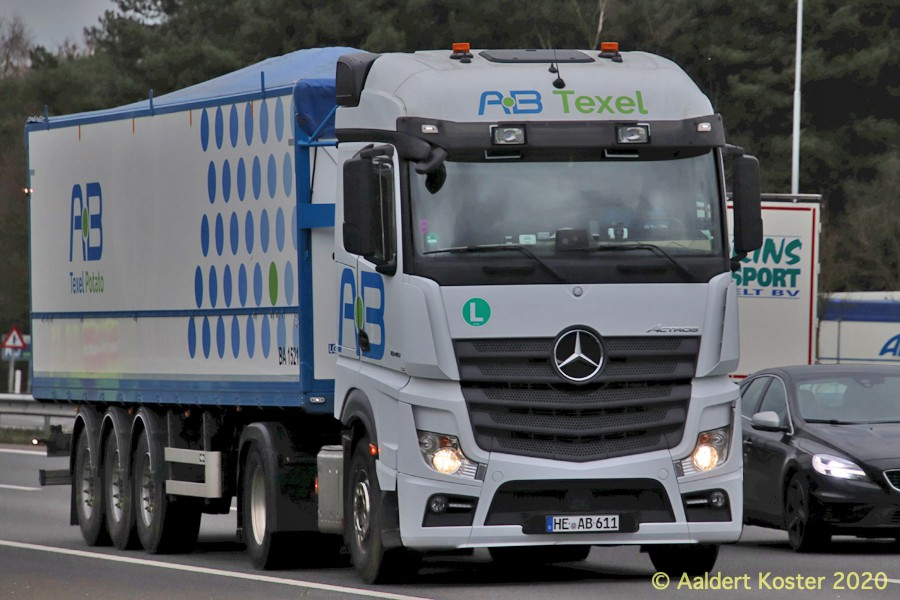 20200904-AB-Texel-00043.jpg