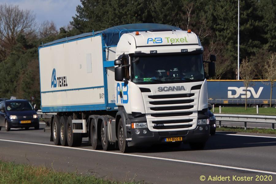 20200904-AB-Texel-00044.jpg