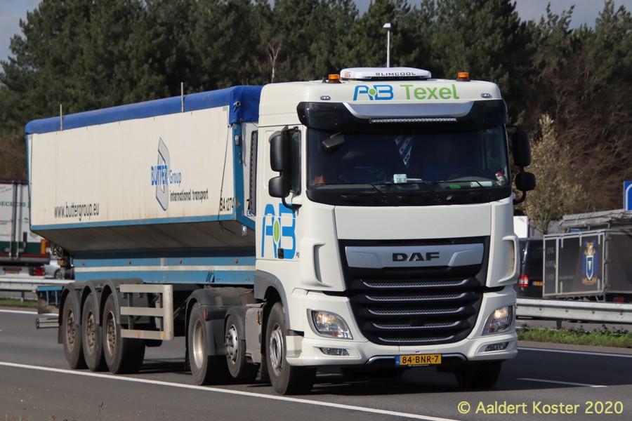 20200904-AB-Texel-00045.jpg