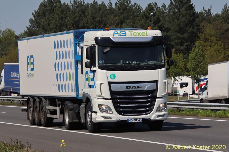 20200904-AB-Texel-00046.jpg